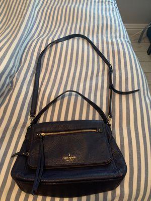 Blue Kate Spade Bag for Sale in Laguna Niguel, CA