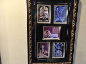 Disney Haunted Mansion Art for Sale in Garden Grove, CA