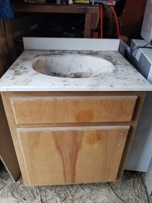 Sink for Sale in Dixon, MO