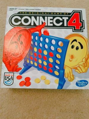 Kids games for Sale in Plano, TX