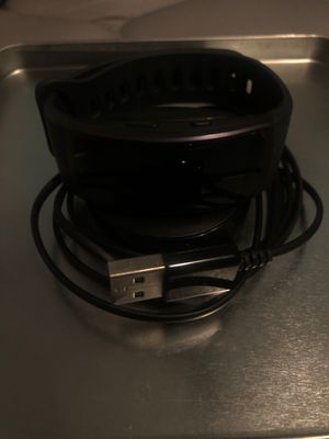 Fitbit for Sale in San Antonio, TX
