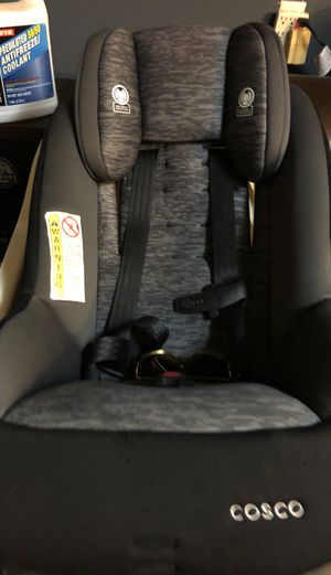 Car seat for Sale in Imperial, CA