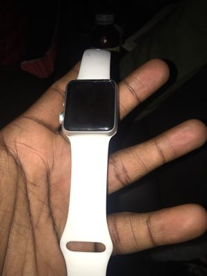 Apple Watch for Sale in Chicago, IL