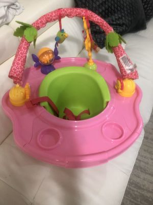 Infant Superseat 3-in-1 Booster SEAT for Sale in Hialeah, FL