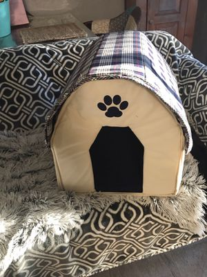Pet dog house for Sale in Framingham, MA