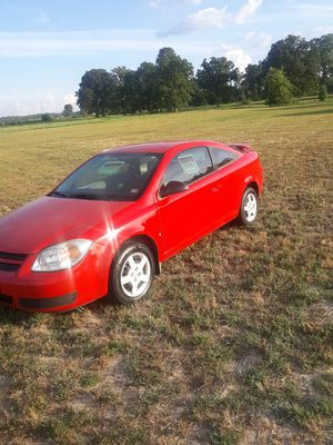 Chevy Cobalt 2006 for Sale in Franklin, VA