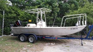 Boat for Sale in San Antonio, TX