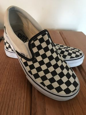 Vans for Sale in New Albany, OH