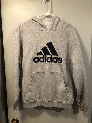 Adidas Hoodie for Sale in High Ridge, MO