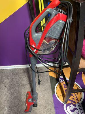 Dirt devil vacuum for Sale in Ellenwood, GA
