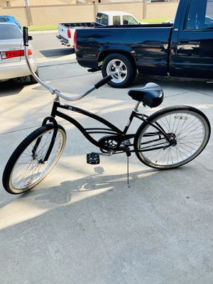 Beach cruiser 26 inch for Sale in Chino, CA