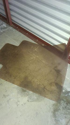 Free Carpet Chair Floor for Sale in Laguna Niguel, CA