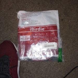 iBirdie HDMI CABLE for Sale in Santa Maria, CA