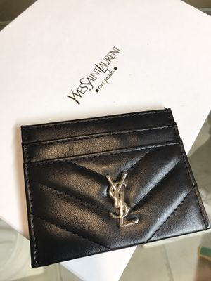 Cardholder for Sale in Norco, CA
