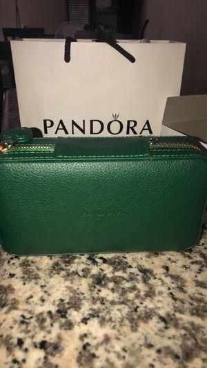Pandora Bracelet for Sale in Diamond Bar, CA