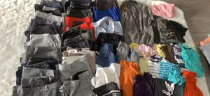 Various women's clothing for Sale in Torrance, CA