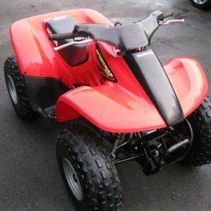 Want to buy Honda TRX 90 for Sale in Marysville, PA