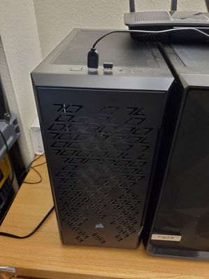 High end gaming/editing/server pc for Sale in Fort Campbell, KY