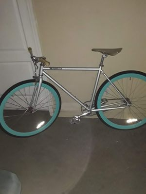 Purefix Bike for Sale in Alpharetta, GA