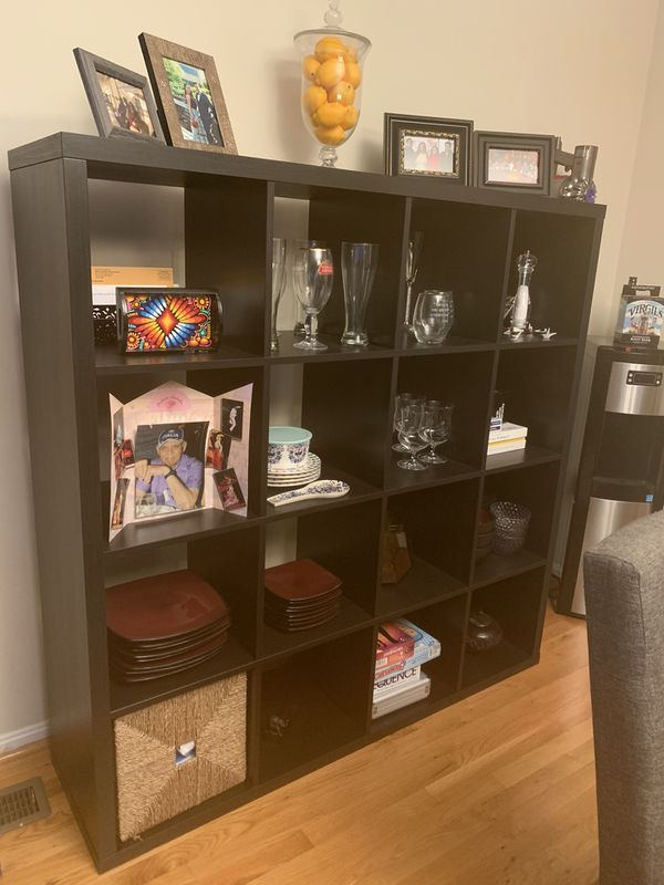 Book/Dining Room Shelf for Sale!