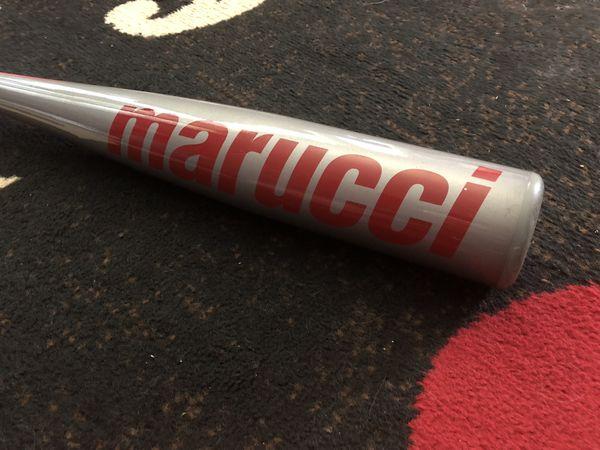 """Marucci One 32""""29oz BBCOR baseball bat"""