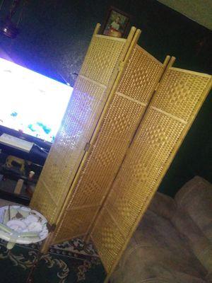 Screen divider for Sale in Abilene, TX