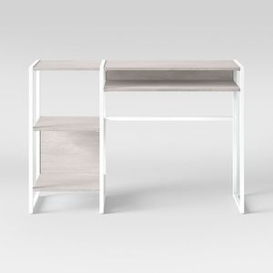 Paulo Open Desk - Project 62™ for Sale in Arcadia, CA