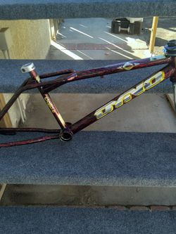 Dyno Gt Bmx for Sale in Baldwin Park, CA