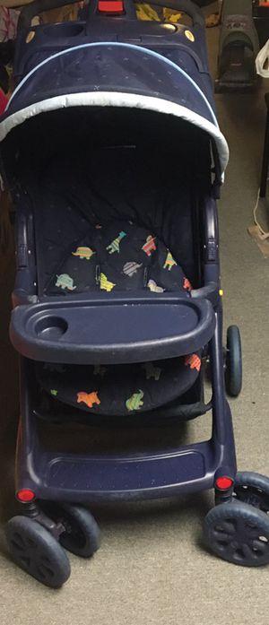 Even Flo Folding Baby stroller for Sale in Philadelphia, PA