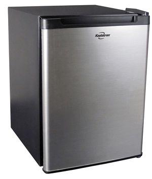 Mini fridge for Sale in South Euclid, OH