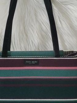 Kate Spade Bag for Sale in Federal Way,  WA