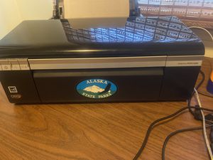 Epson R280 Ultra HD Color Printer for Sale in Anchorage, AK