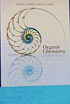 Organic Chemistry for Sale in Bulpitt,  IL