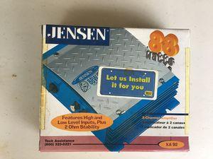 New inn box for Sale in Nashville, TN