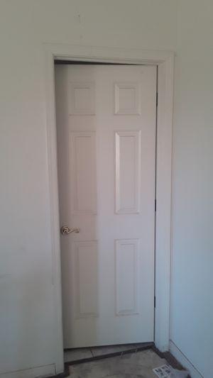 Interior door for Sale in Mesa, AZ