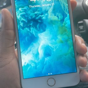 8 Plus For Sale for Sale in North Charleston, SC