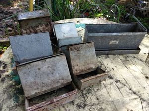 Used, Rabbit and chicken feeders for Sale for sale  Kissimmee, FL