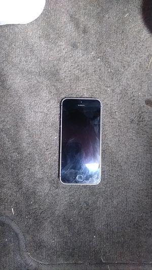 Iphone 5 for Sale in Richmond, VA