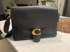 Coach Bag Best offer for Sale in Sandy, UT