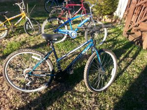 Cheap bicycles for Sale in Jonesboro, GA