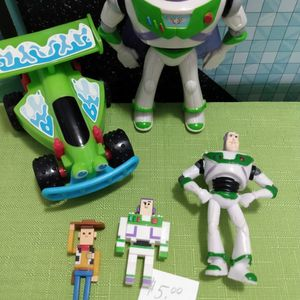 Toy Story for Sale in Cape Coral, FL