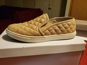 Steve madden shoes for Sale in Industry, CA