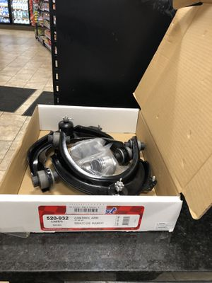 Honda and Acura Parts for Sale in Lynn, MA