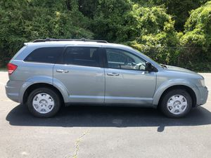 2009 Dodge Journey Sxt for Sale in Winder, GA