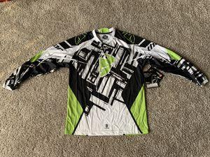 Thor Dirt Biking Set - jersey, pants, gloves for Sale in Renton, WA