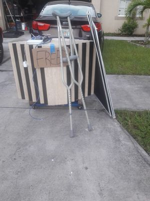 Free for Sale in Ruskin, FL