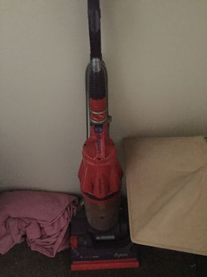 Dyson vacuum for Sale in Grove City, OH