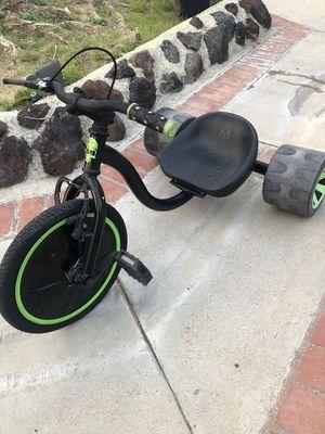 Mad Ear Mini Drifter for Sale in Pomona, CA