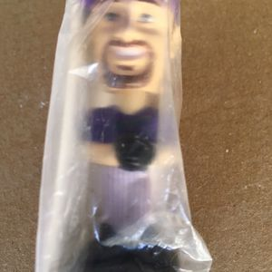 Bobble Head Toy for Sale in Hawaiian Gardens, CA