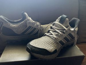 Adidas Game of thrones Ultraboost for Sale in Chino, CA